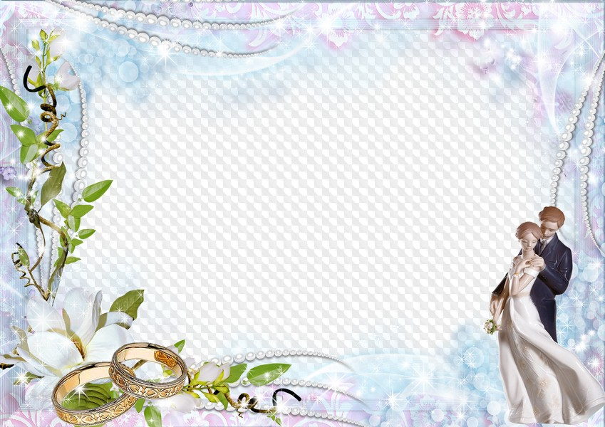7 white wedding frames png happy moment download 7 white wedding frames png happy