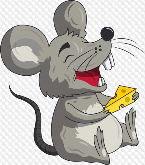 изучите все анимация мышки на сайте остаются индивидуальными слипаются