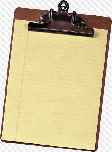 62 PNG, Блокноты, блокноты открытые и закрытые на прозрачном фоне, лист  бумаги