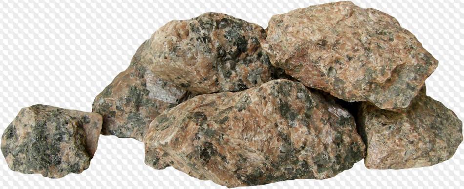 картинки камень на прозрачном фоне для