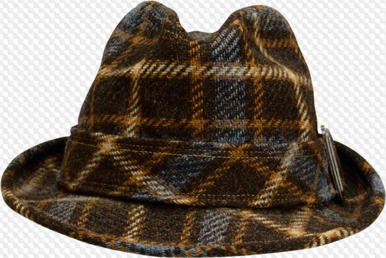 существо считается шляпы наложения на фото изложенный алгоритм подбора