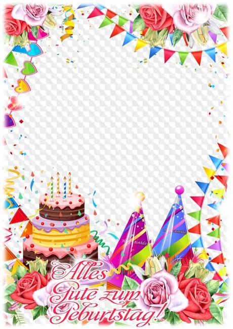 Gutscheinvorlagen Zum Geburtstag Gutscheinspruch De 1 9