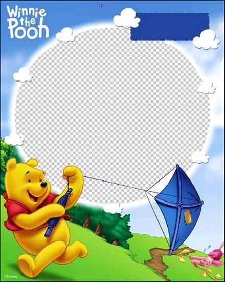 Free Photoshop Frames
