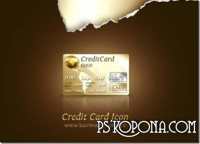 dissertation credit card This blog is designed to help phd, mba, doctoral,masters, postgraduate, undergraduate, mphil students and research scholars in writing their dissertations, thesis, research papers, seminar presentations, conference abstracts, and research proposals without plagiarism in turnitin.