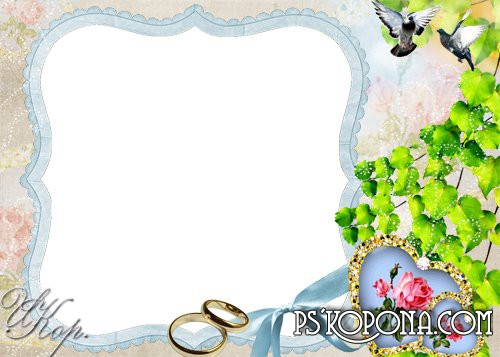Frames for photoshop Wedding PSD Template For Photoshop Man 39s suit