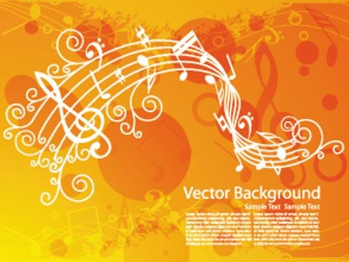 music note wallpaper. music note wallpaper. dimensional musical notes; dimensional musical notes. baryon. Apr 15, 02:24 PM. App Sandboxing?