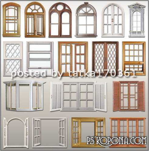 Window png image free download - Window Clipart png on a transparent background