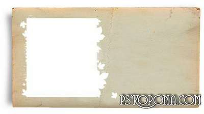 Free Vintage simple frames 60 PNG free download from Drive.Google.com