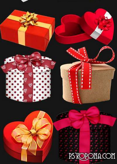 PNG clipart Gift png images - Free download