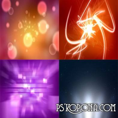 Abstract Background PSD
