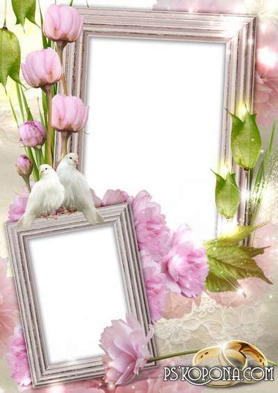 Download wedding frame - Love story. Free Download from Google Drive