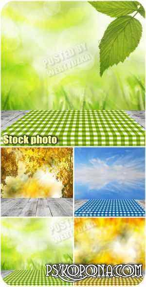 Collection of high natural background 5 JPG ~ max 7000x7000