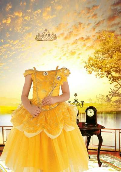 adobe photoshop psd dress free download