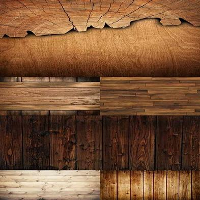 Wood texture jpg free download