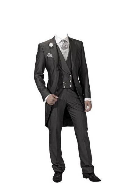 Free psd male pattern for photoshop psd suit stylish guy free download
