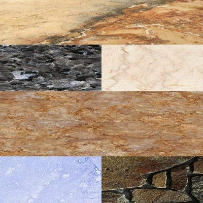 Download Stone Textures  - 15 UHQ JPG - up to 8832x6624 px