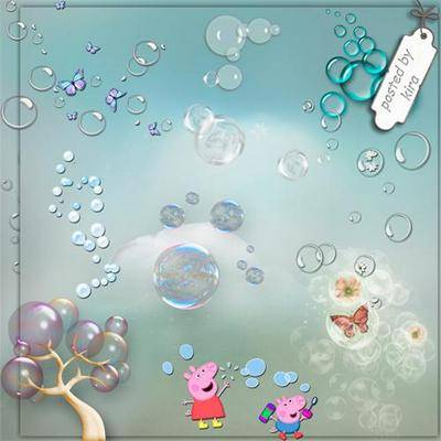 Download Png Clipart Photoshop - Bubbles on a transparent background, 109 PNG files | 200x500 - 3600x2800 px, rar 57Mb