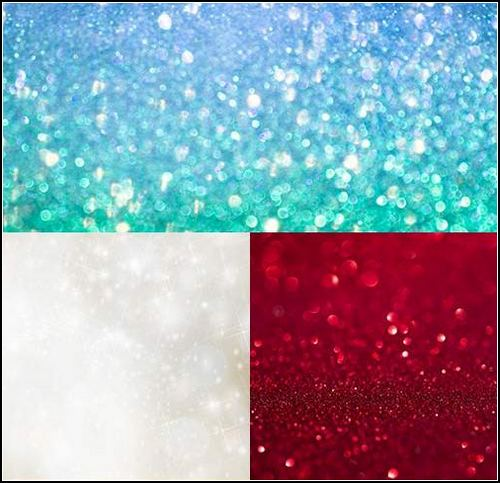Glitter Lights JPG Backgrounds - 15 UHQ JPG | Up to 7616x5077 px