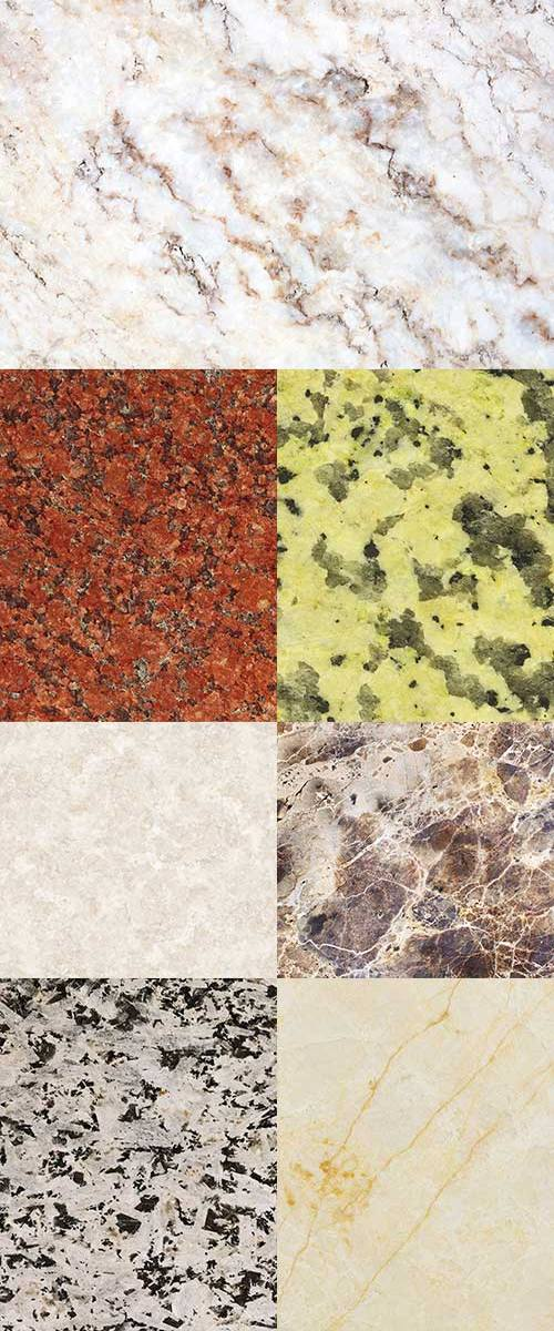 Stone Textures 15 UHQ JPG , Up to 9449x9449 Pixels , 153 MB