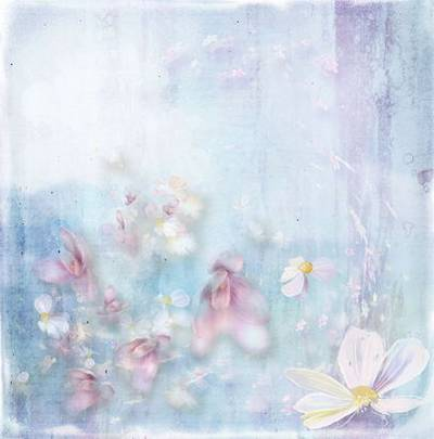 Gentle spring photoshop background Spring miracle 24 jpg | 3600x3600 px | 300 dpi | rar 121 MB