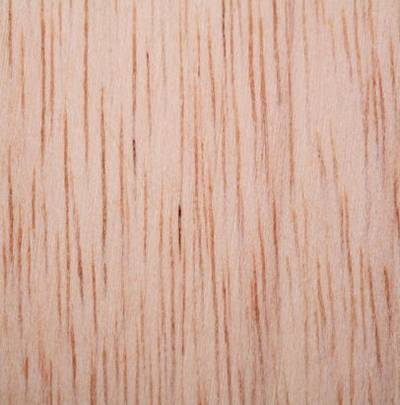 Large Collection of wooden and stone backgrounds and textures in JPG UHQ