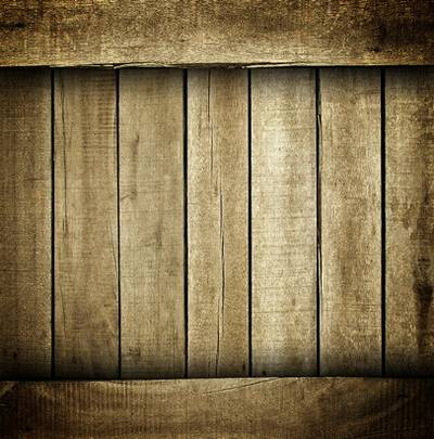 Attractive wooden backgrounds