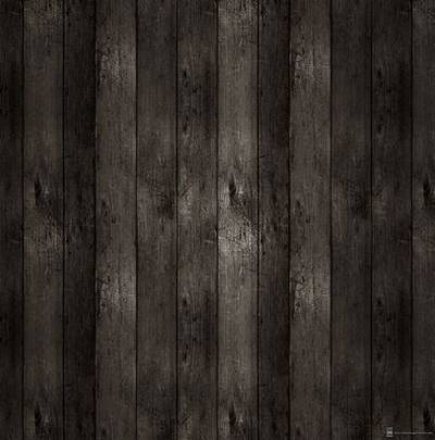 Collection of wooden textures bunk