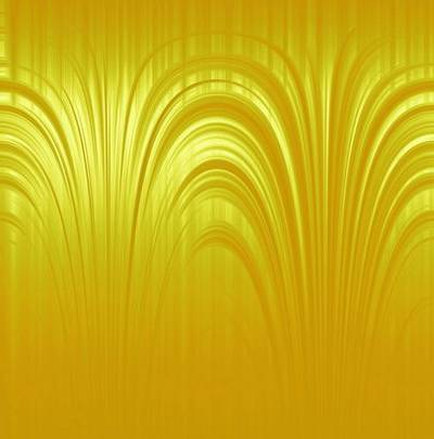 Beautiful backgrounds for your creativity - Gold and bronza