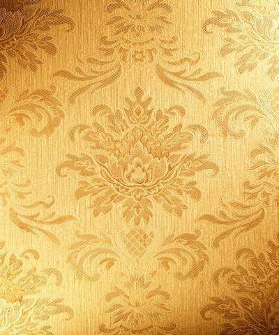 Gold backgrounds with patterns (HQ)