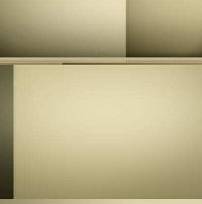 Backgrounds Jpg Canvas with a variety of textures - Free download