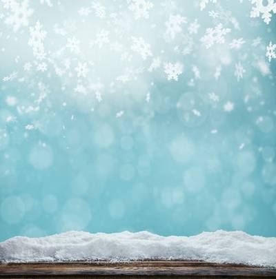 Winter Background jpeg 15 UHQ JPG | Up to 7524x6388 px
