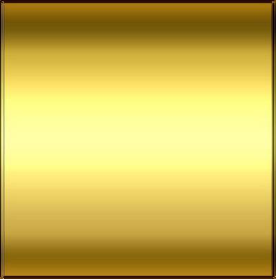 Gold backgrounds for your creativity in Photoshop