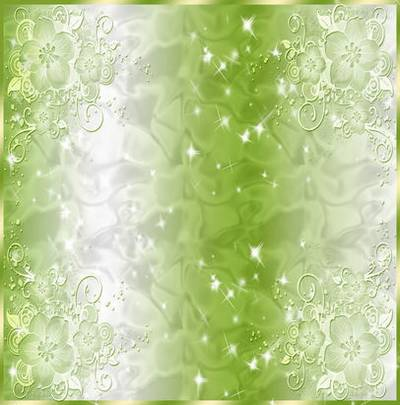10 backgrounds- Backgrounds - a Mother-of-pearl, flowerses and glares