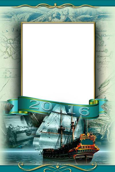 Free School photo frame psd for graduates 2016
