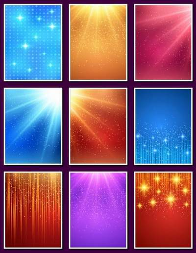 Abstract Backgrounds PNG - 59 png Colorful abstract backgrounds free download