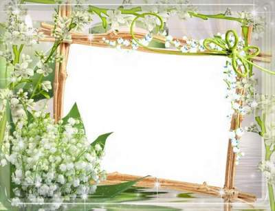 Best romantic photo frame free download