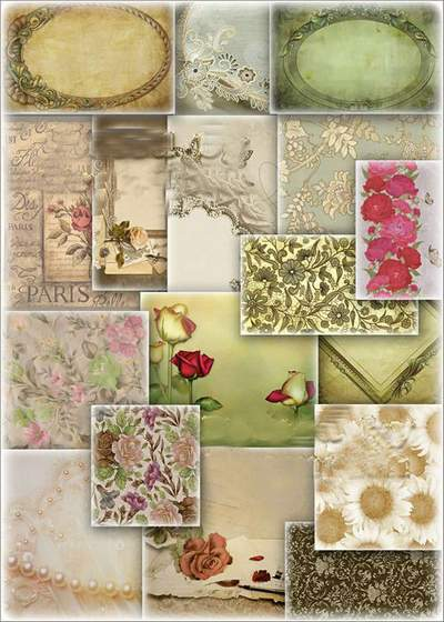 Photoshop decoupage backgrounds 86 jpg free download
