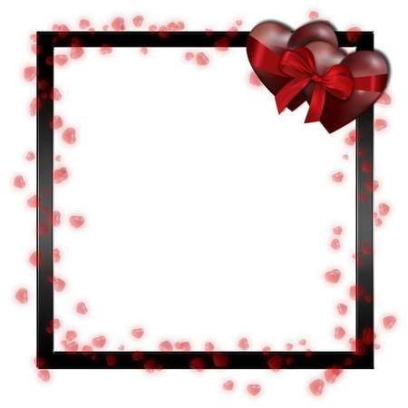 Love frame png download - 15 free png frames » Photoshop-Kopona.com ...