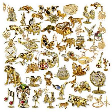 Jewelry clipart psd download - gold jewelry clipart (65 items, transparent background)