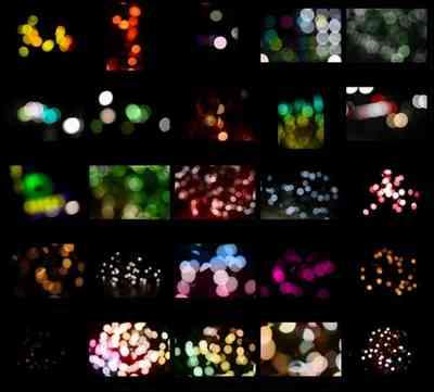 Beautiful bokeh texture for design 42 jpeg, max 3000 x 4500 px ( free bokeh textures, free download )