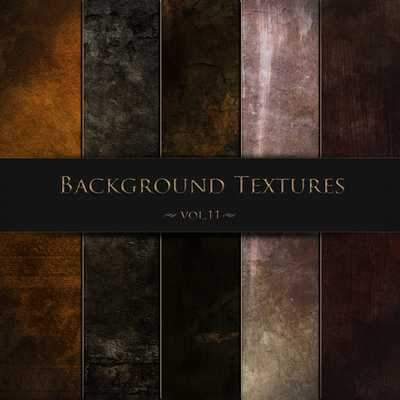 Background Textures - Vol.11