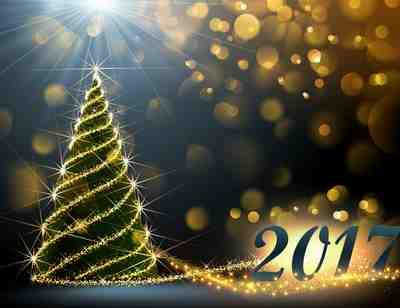 New Year backgrounds download - free New Year backgrounds psd ( 2 layered psd )