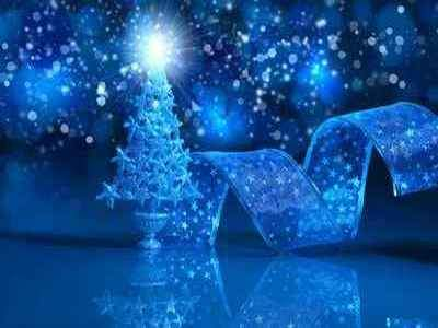 Christmas backgrounds - Snowflakes and snow backgrounds ( free backgrounds, free download )