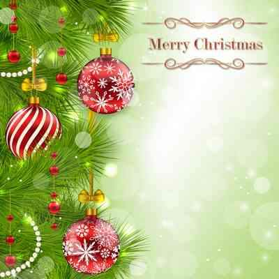 Merry Christmas psd source ( free psd source, free download )