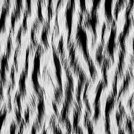 Animal fur textures ( free textures, free download )