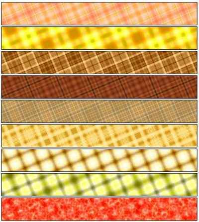 Set checkered textures, backgrounds ( free textures, free download )