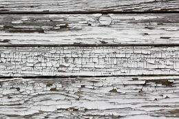 Old wooden boards-2 free download 12 jpeg, 4752 x 3168 px , 3456 x 2304 px