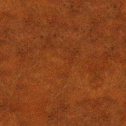 50 Colorful Leather Textures