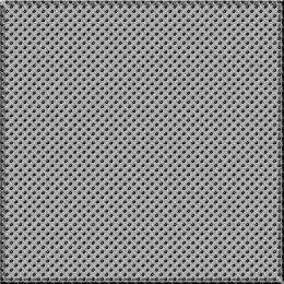 Texture Black and White free download