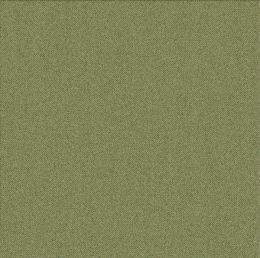 Textures for Photoshop - Green Crumb ( free colored textures, free download )